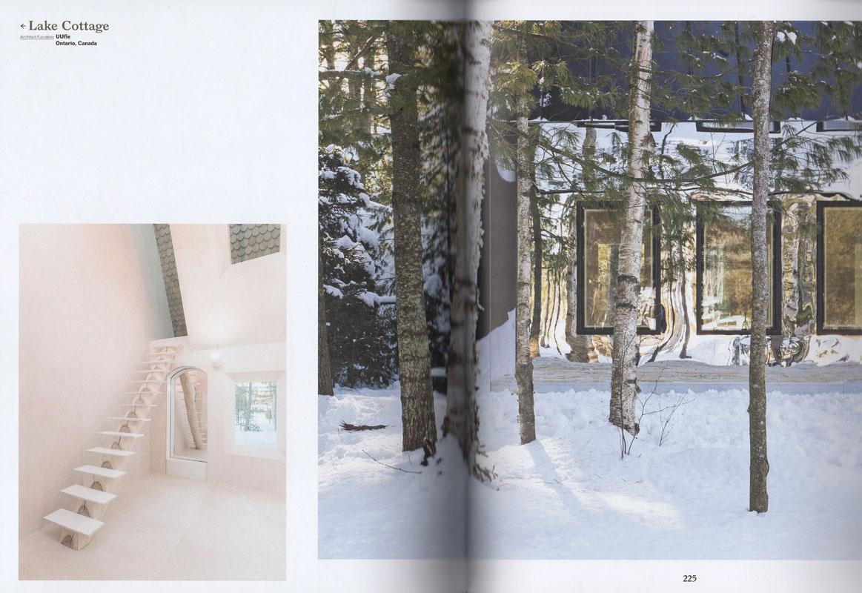 hide-and-seek-lake-cottage_web